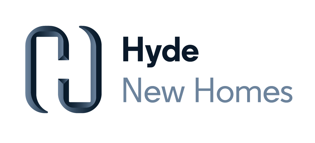 Hyde Group New Homes