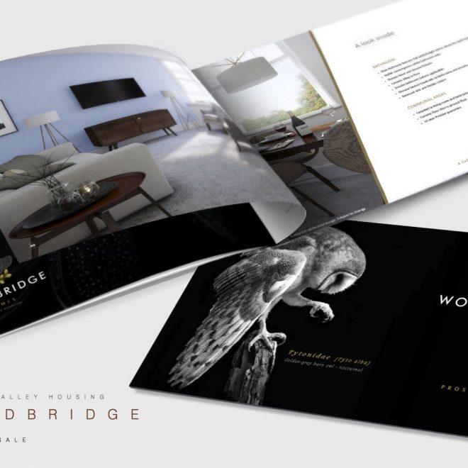 woodbridge 1