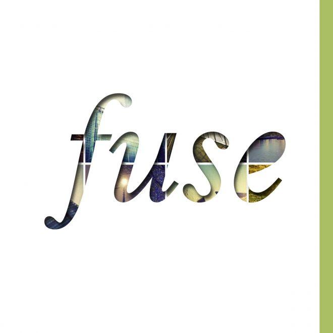 Fuse_F12 copy_Part1