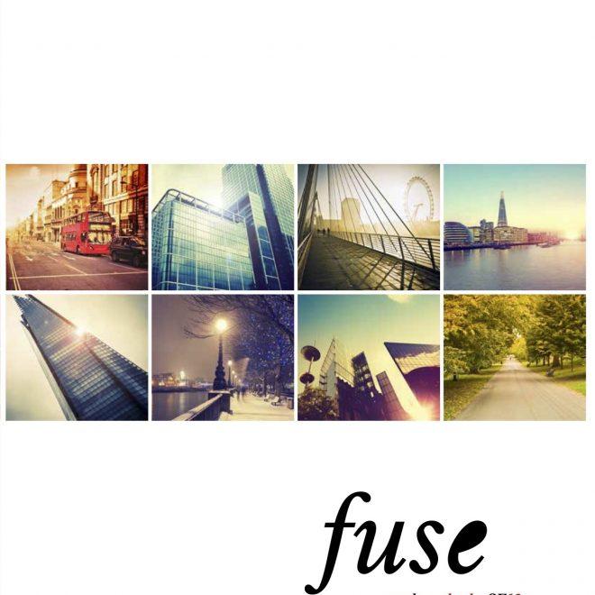 Fuse_F12 copy_Part2
