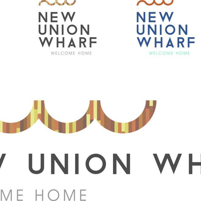 NUW_logo