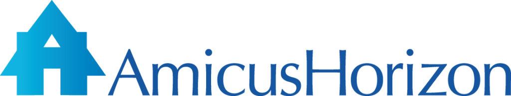 AmicusHorizon Logo