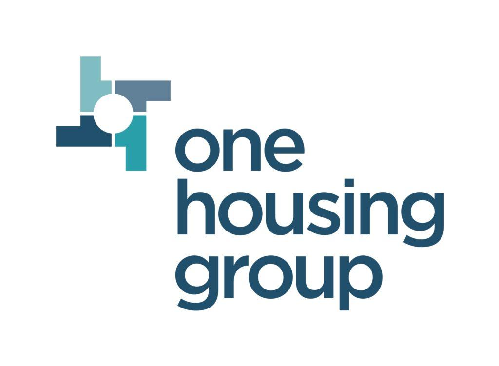one_housing_cmyk_vert