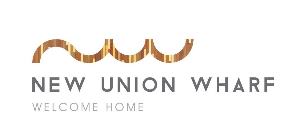 NUW Logo