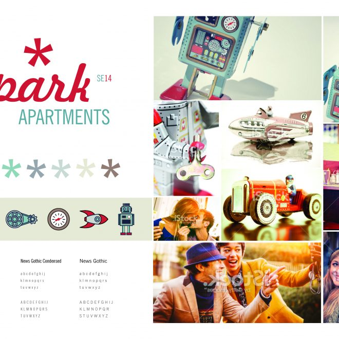 SPARK BRAND_Page_1
