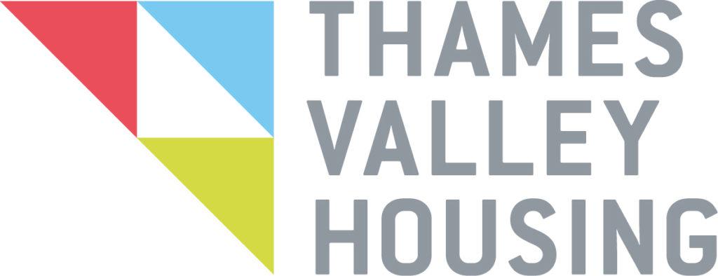 TVH logo rgb