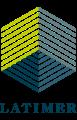 latimer_logo
